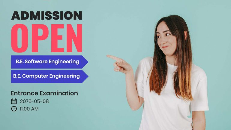 admission_open_banner_gces_2019